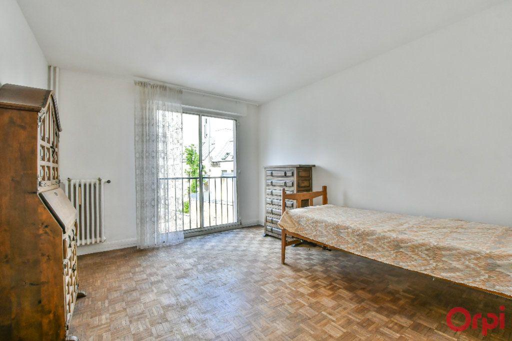 Appartement à vendre 4 84m2 à Paris 12 vignette-5