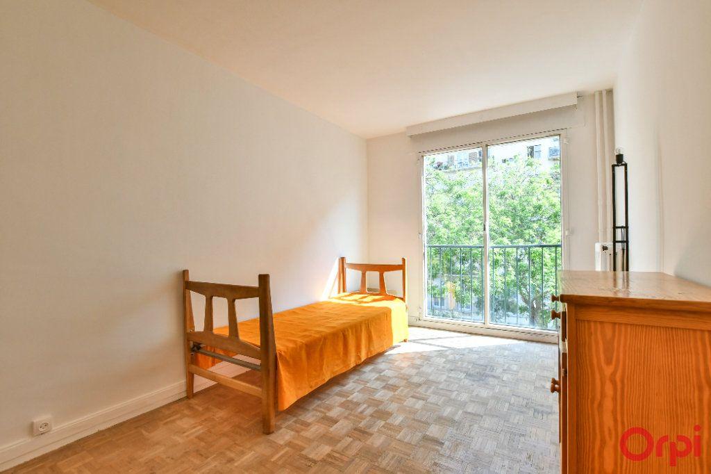 Appartement à vendre 4 84m2 à Paris 12 vignette-6