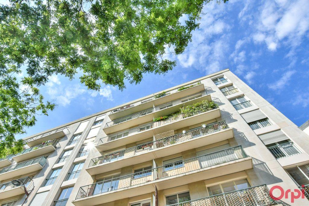 Appartement à vendre 4 84m2 à Paris 12 vignette-8