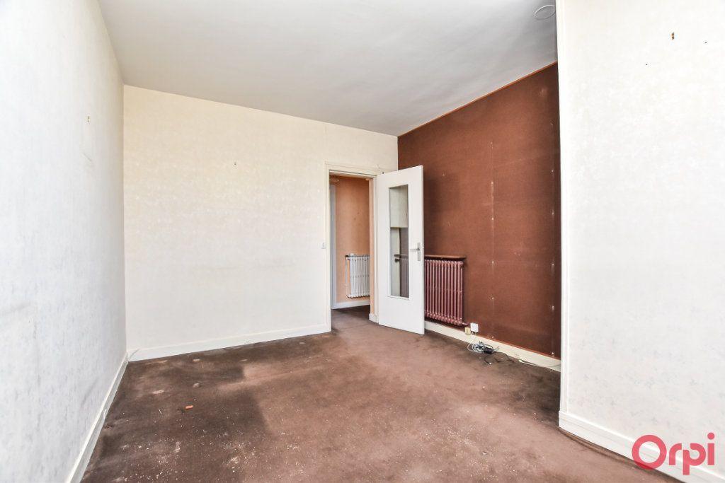 Appartement à vendre 3 49m2 à Paris 12 vignette-4