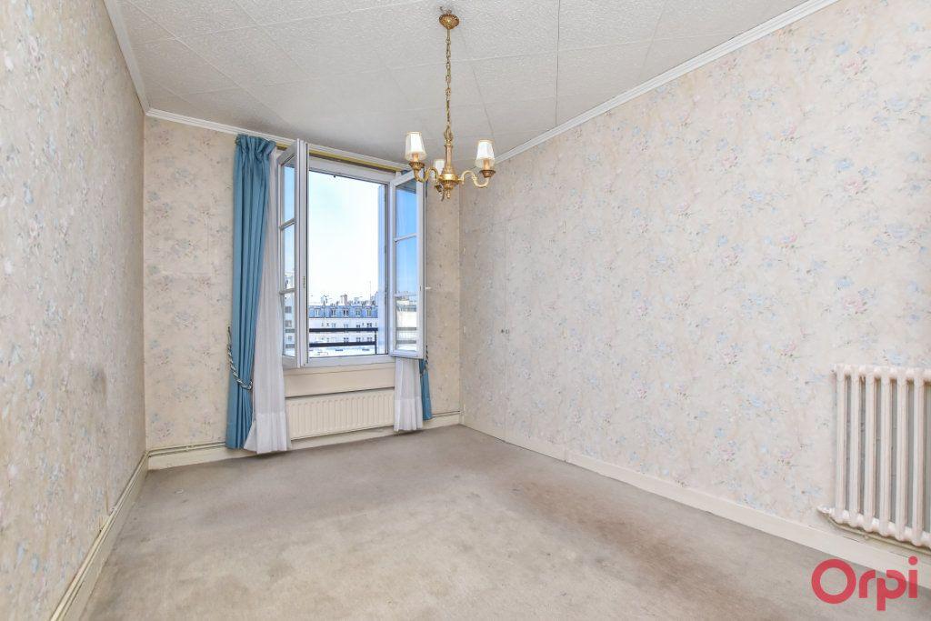 Appartement à vendre 3 49m2 à Paris 12 vignette-7