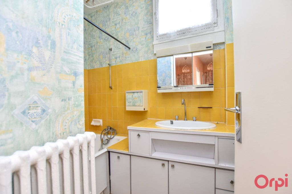 Appartement à vendre 3 49m2 à Paris 12 vignette-8