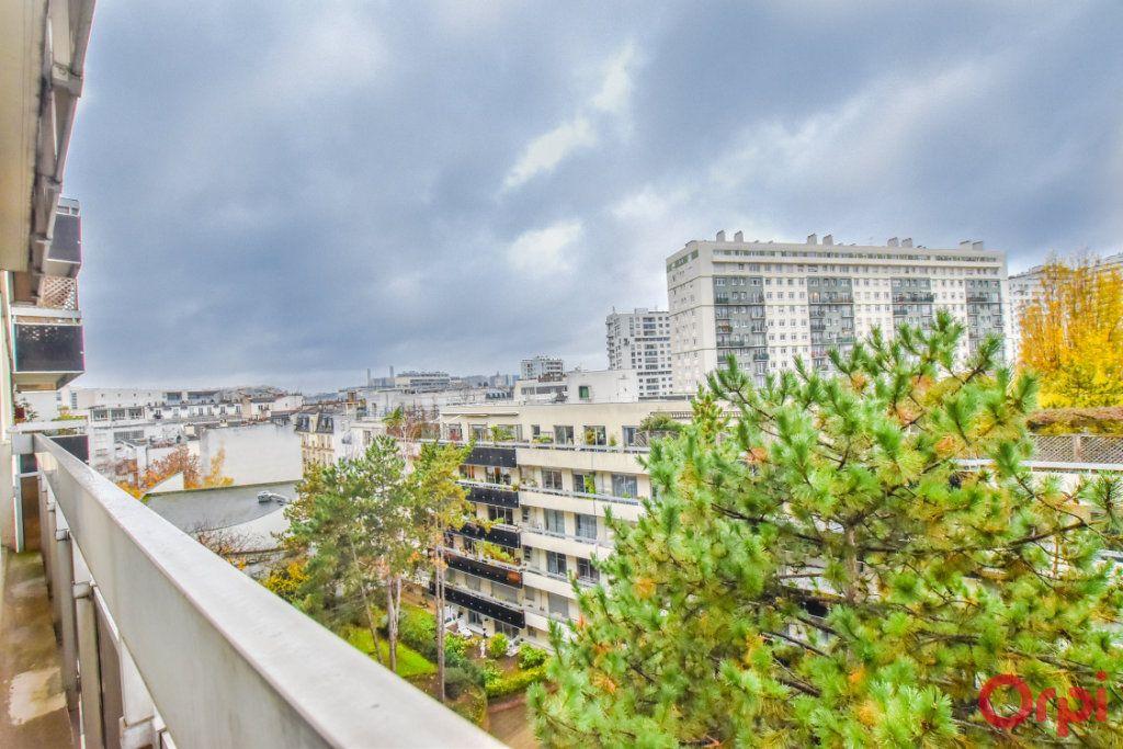 Appartement à vendre 3 55.51m2 à Paris 12 vignette-6