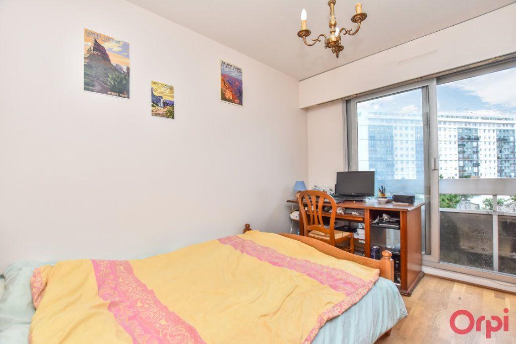 Appartement à vendre 3 55.51m2 à Paris 12 vignette-7