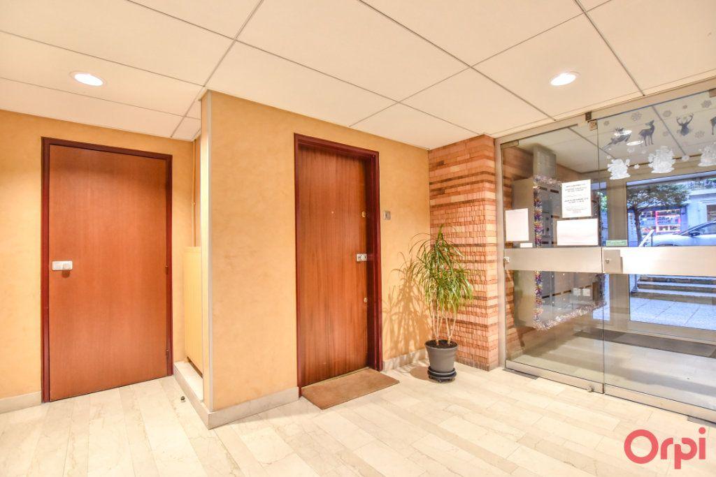 Appartement à vendre 3 55.51m2 à Paris 12 vignette-9