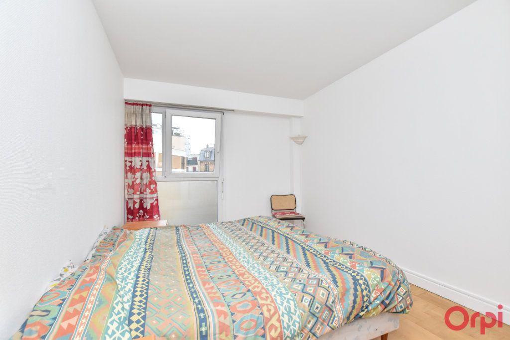 Appartement à vendre 4 79m2 à Paris 12 vignette-4
