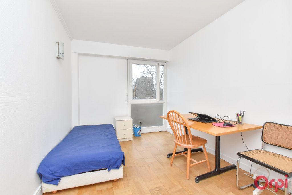 Appartement à vendre 4 79m2 à Paris 12 vignette-5