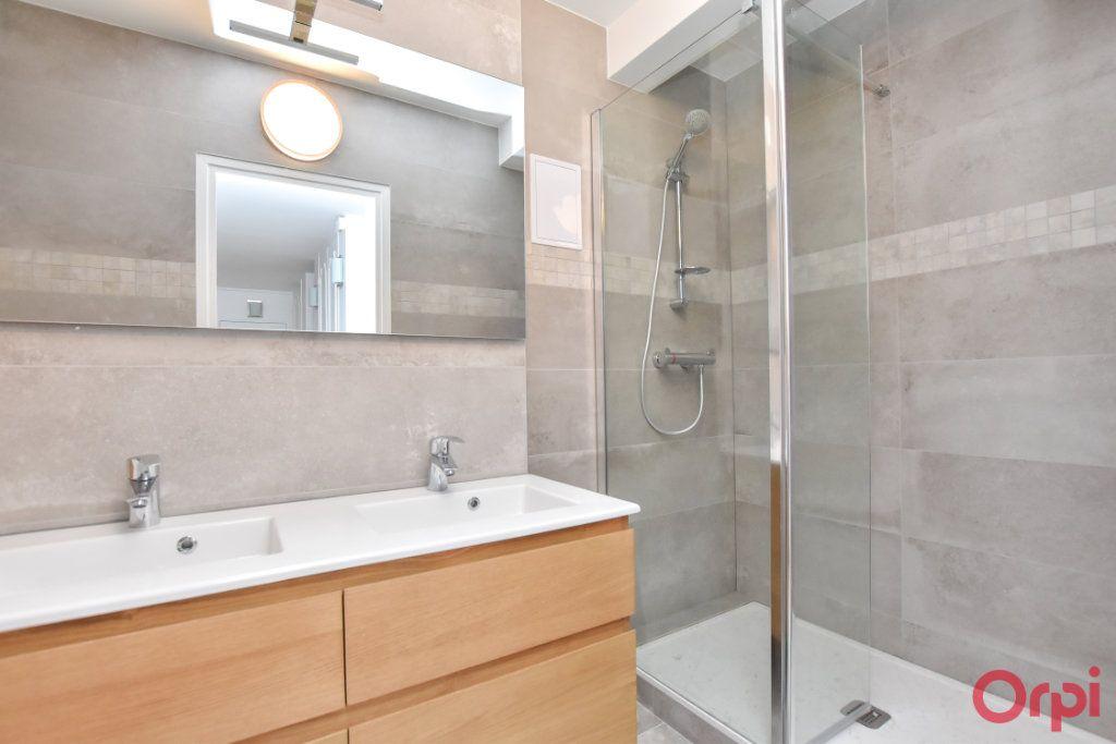 Appartement à vendre 4 79m2 à Paris 12 vignette-6