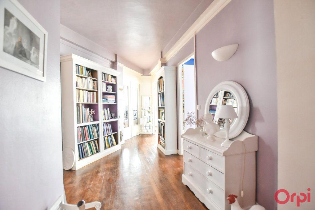 Appartement à vendre 4 92m2 à Paris 12 vignette-4