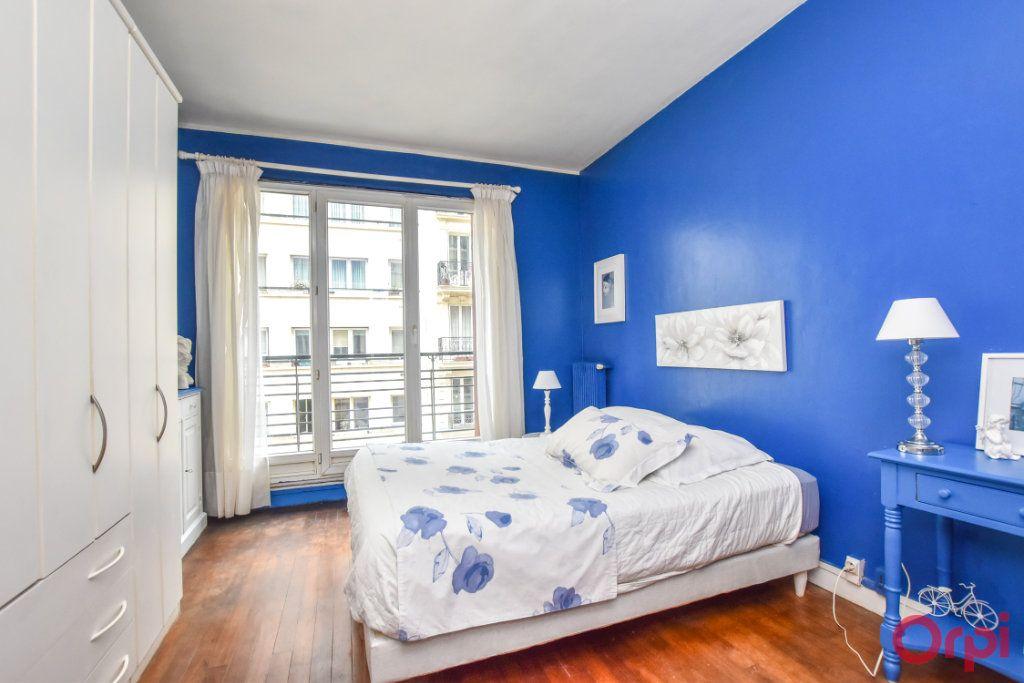 Appartement à vendre 4 92m2 à Paris 12 vignette-5
