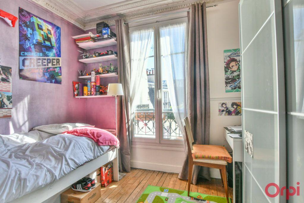 Appartement à vendre 3 49.32m2 à Paris 12 vignette-5