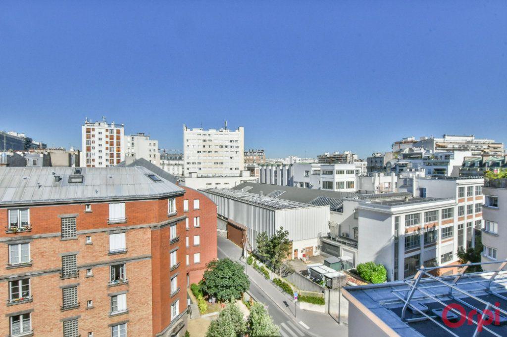 Appartement à vendre 5 78.63m2 à Paris 12 vignette-1