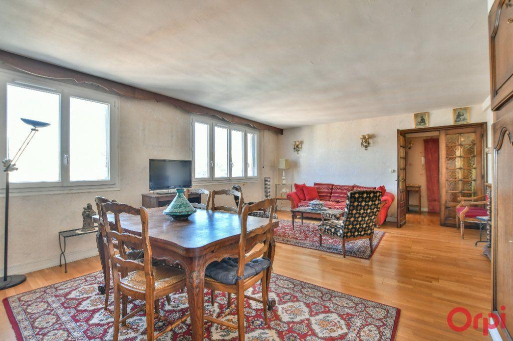 Appartement à vendre 5 78.63m2 à Paris 12 vignette-4