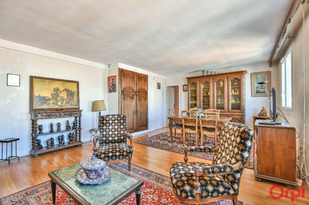 Appartement à vendre 5 78.63m2 à Paris 12 vignette-5