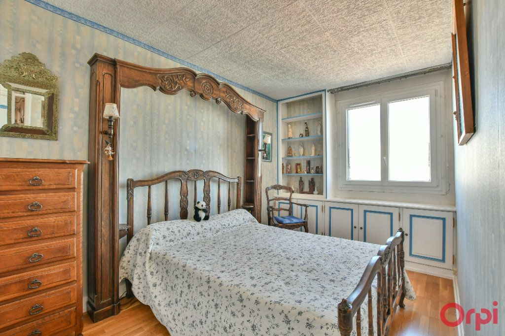 Appartement à vendre 5 78.63m2 à Paris 12 vignette-6