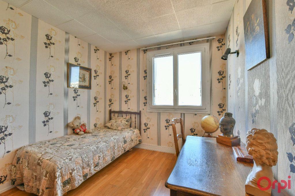 Appartement à vendre 5 78.63m2 à Paris 12 vignette-8