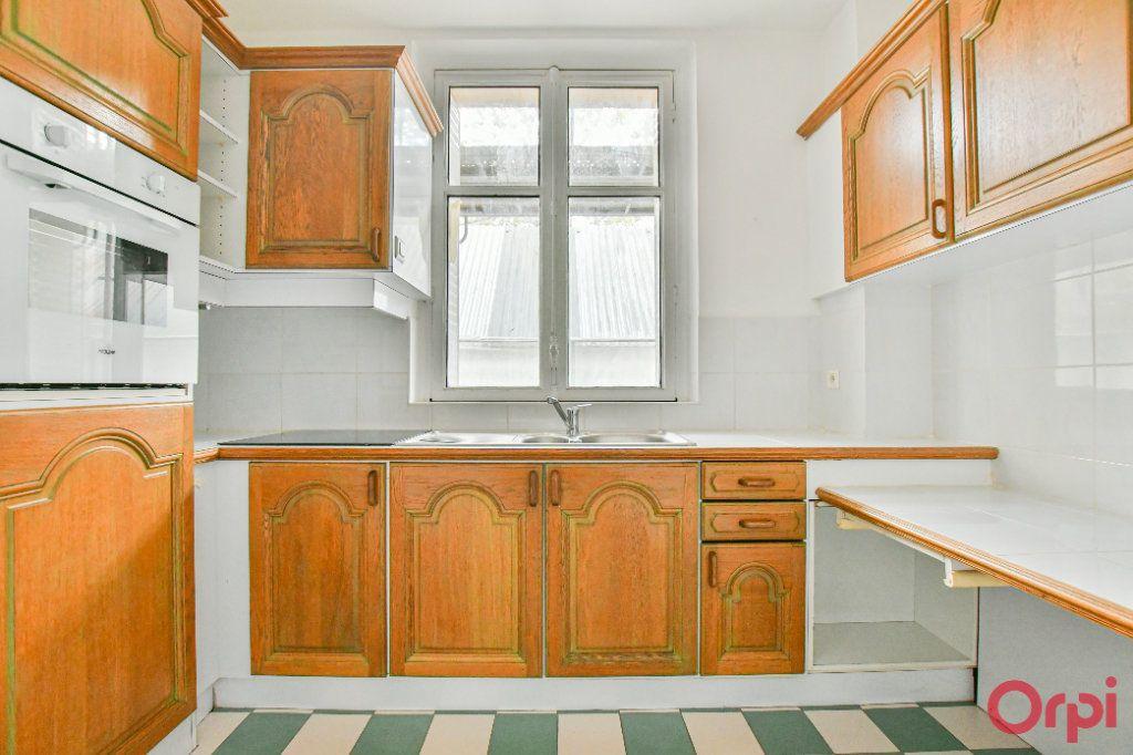 Appartement à vendre 3 66.16m2 à Paris 12 vignette-5
