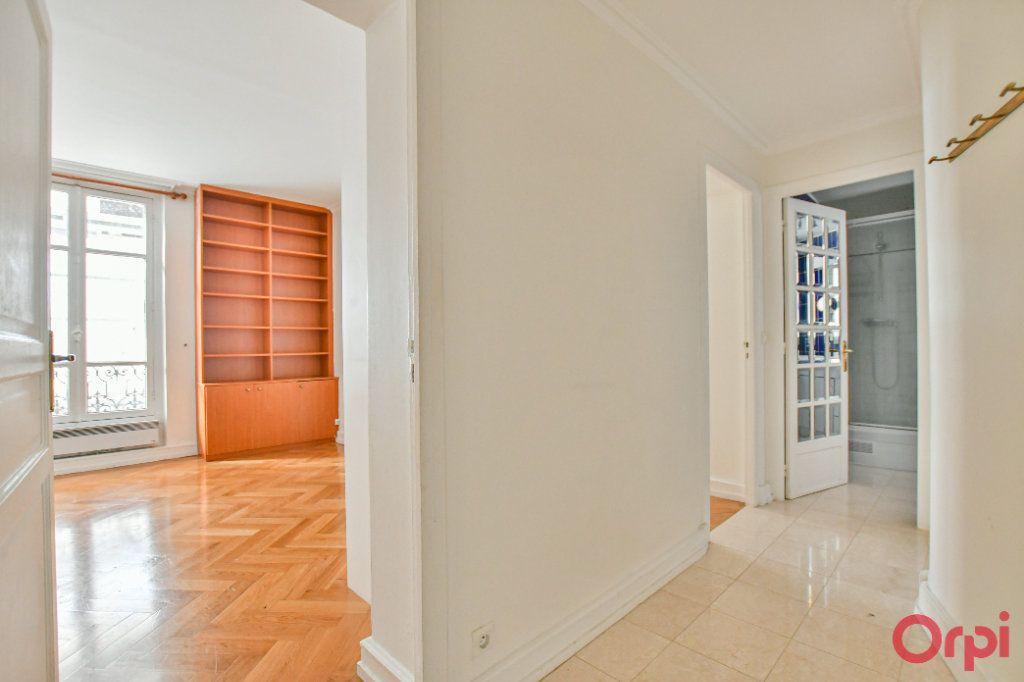 Appartement à vendre 3 66.16m2 à Paris 12 vignette-6