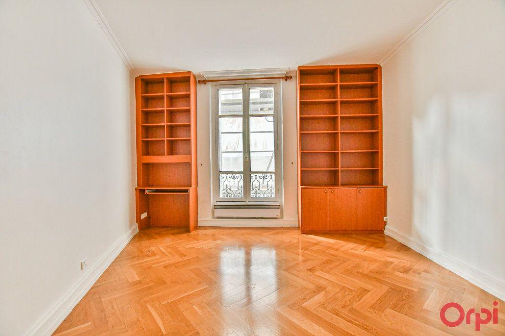 Appartement à vendre 3 66.16m2 à Paris 12 vignette-7