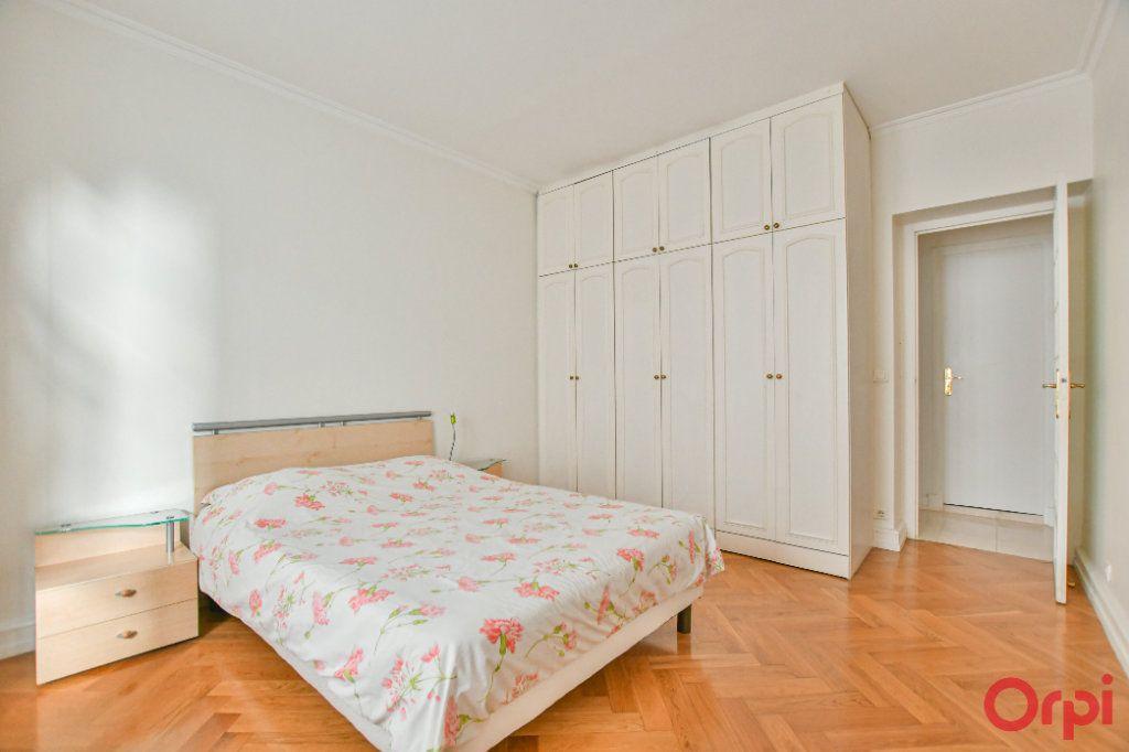 Appartement à vendre 3 66.16m2 à Paris 12 vignette-8