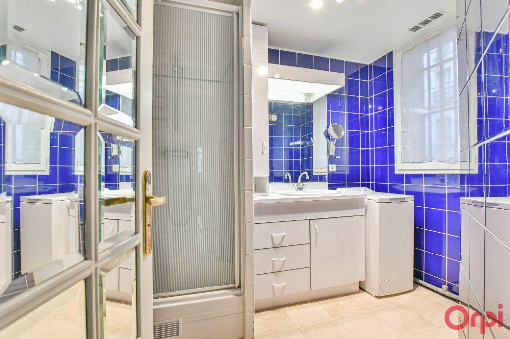 Appartement à vendre 3 66.16m2 à Paris 12 vignette-9