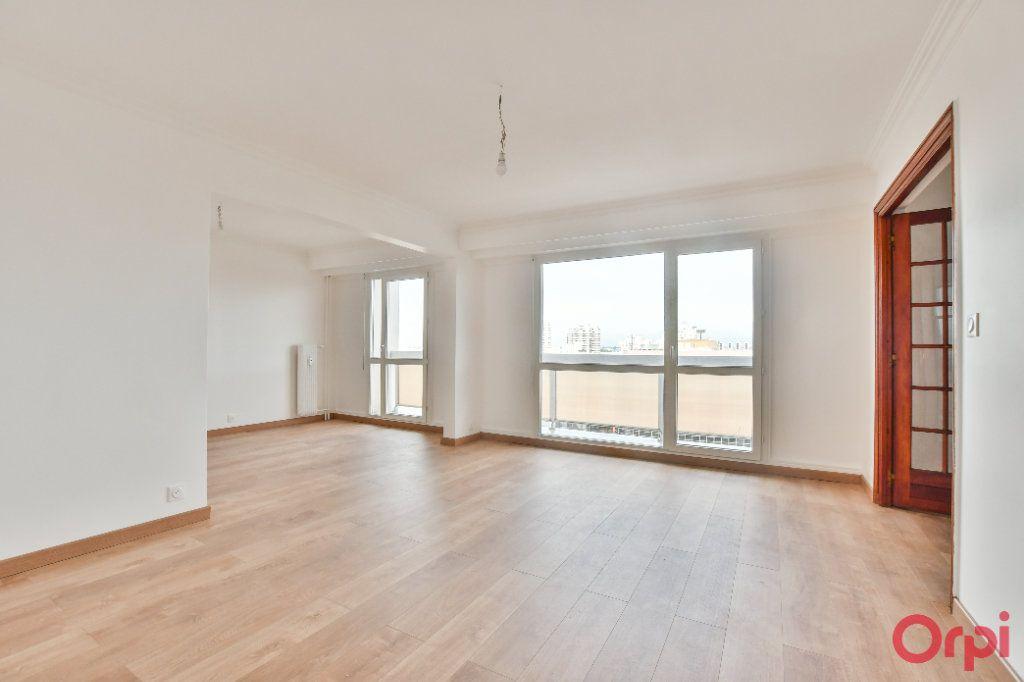 Appartement à vendre 4 91.52m2 à Créteil vignette-3