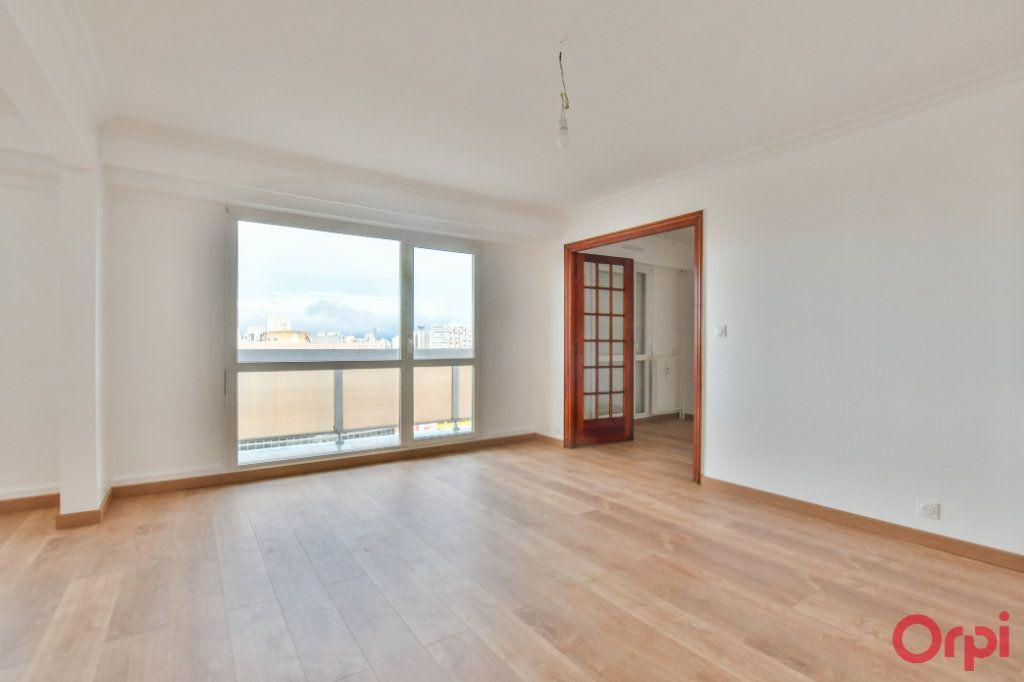 Appartement à vendre 4 91.52m2 à Créteil vignette-4