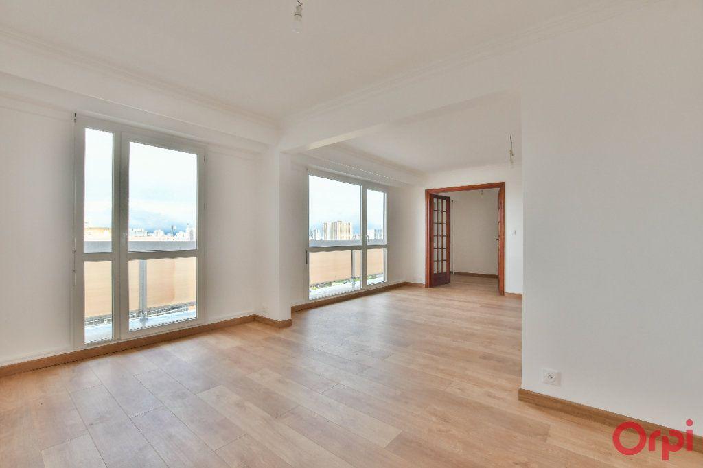 Appartement à vendre 4 91.52m2 à Créteil vignette-5