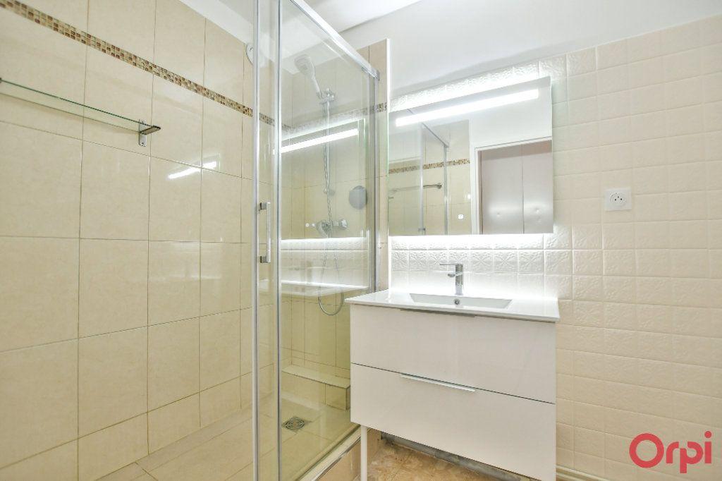 Appartement à vendre 4 91.52m2 à Créteil vignette-6