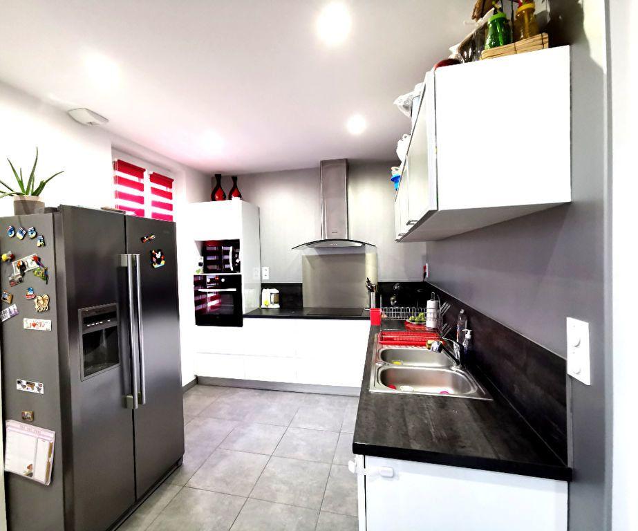 Maison à vendre 3 58m2 à Béligneux vignette-3