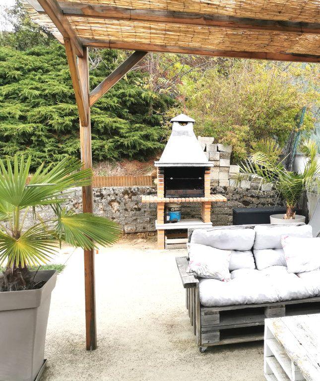 Maison à vendre 3 58m2 à Béligneux vignette-7
