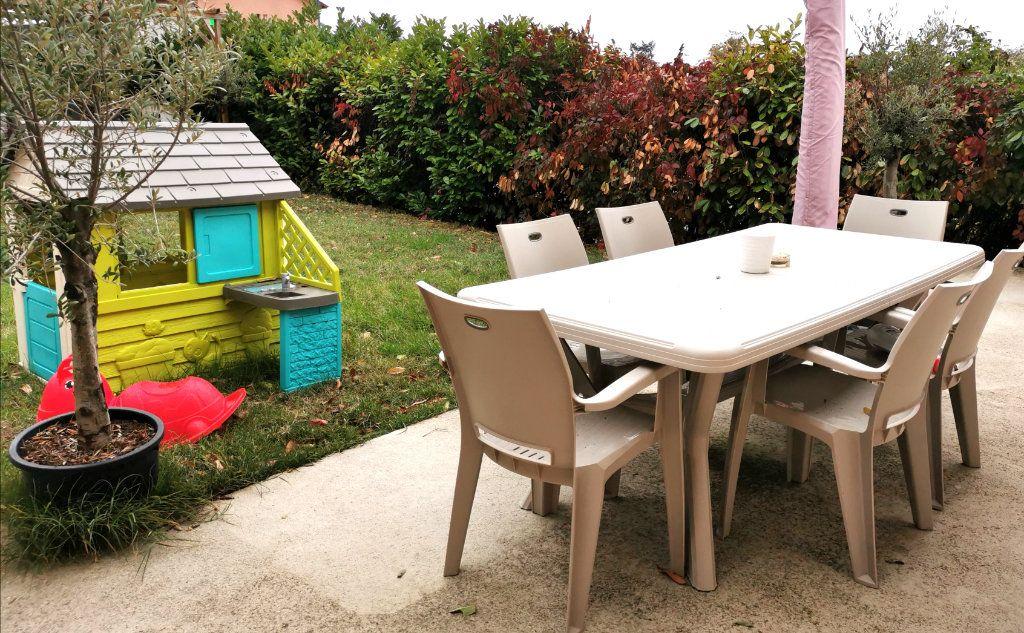 Maison à vendre 3 58m2 à Béligneux vignette-8