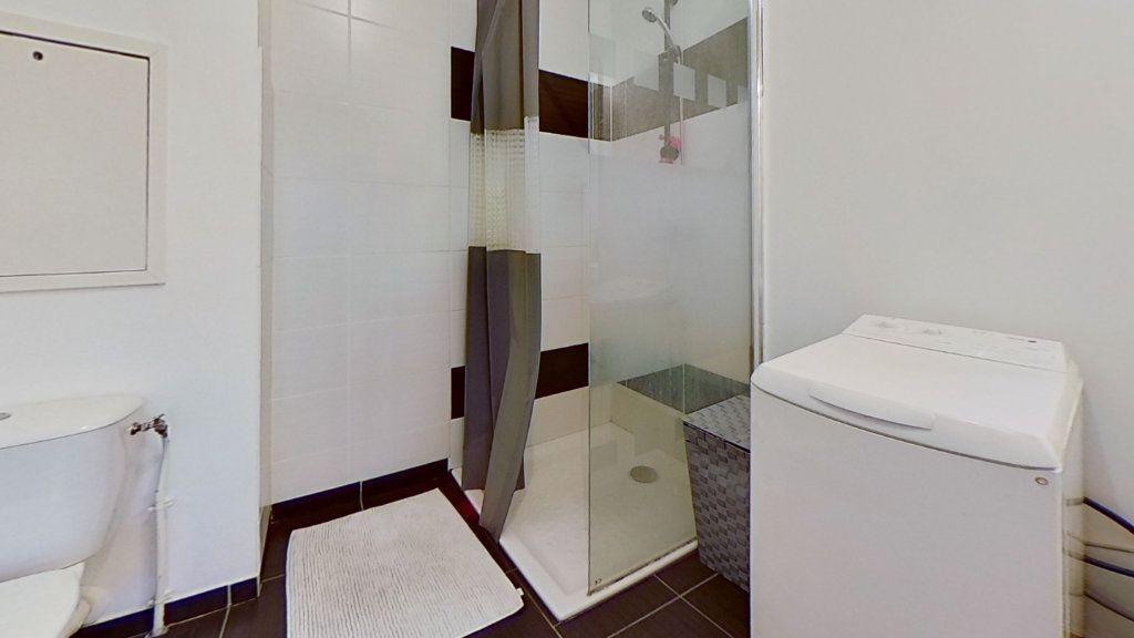 Appartement à vendre 2 40.24m2 à Craponne vignette-2