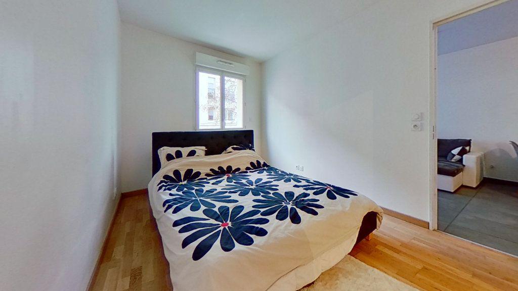 Appartement à vendre 2 40.24m2 à Craponne vignette-3
