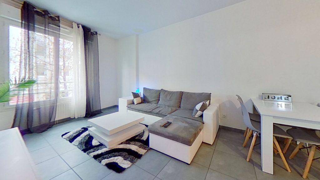 Appartement à vendre 2 40.24m2 à Craponne vignette-4