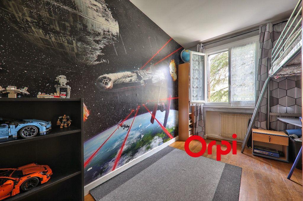 Appartement à vendre 4 93.16m2 à Bron vignette-8