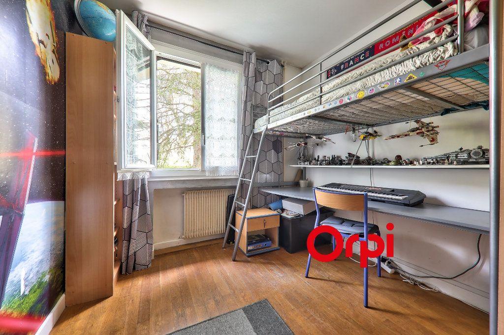 Appartement à vendre 4 93.16m2 à Bron vignette-9