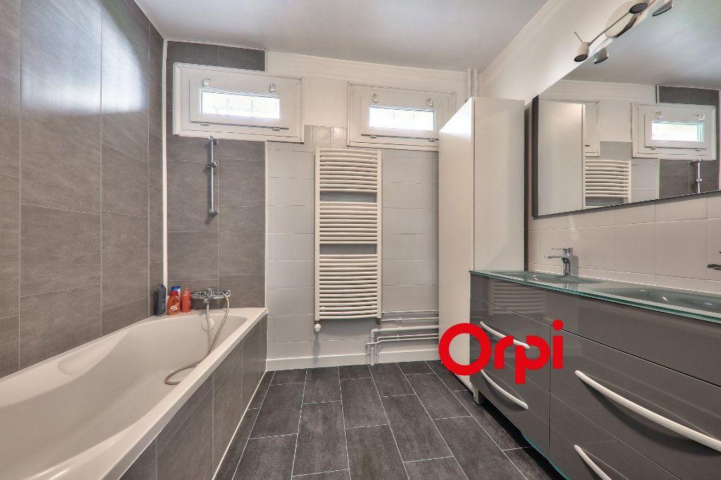 Appartement à vendre 4 93.16m2 à Bron vignette-12