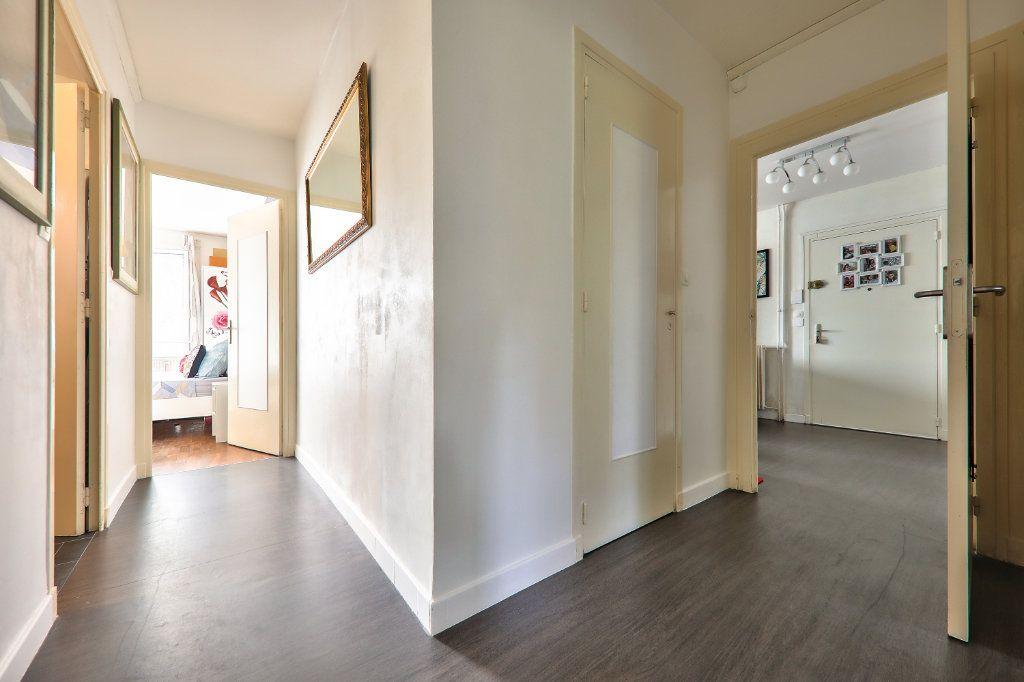 Appartement à vendre 4 93.16m2 à Bron vignette-14