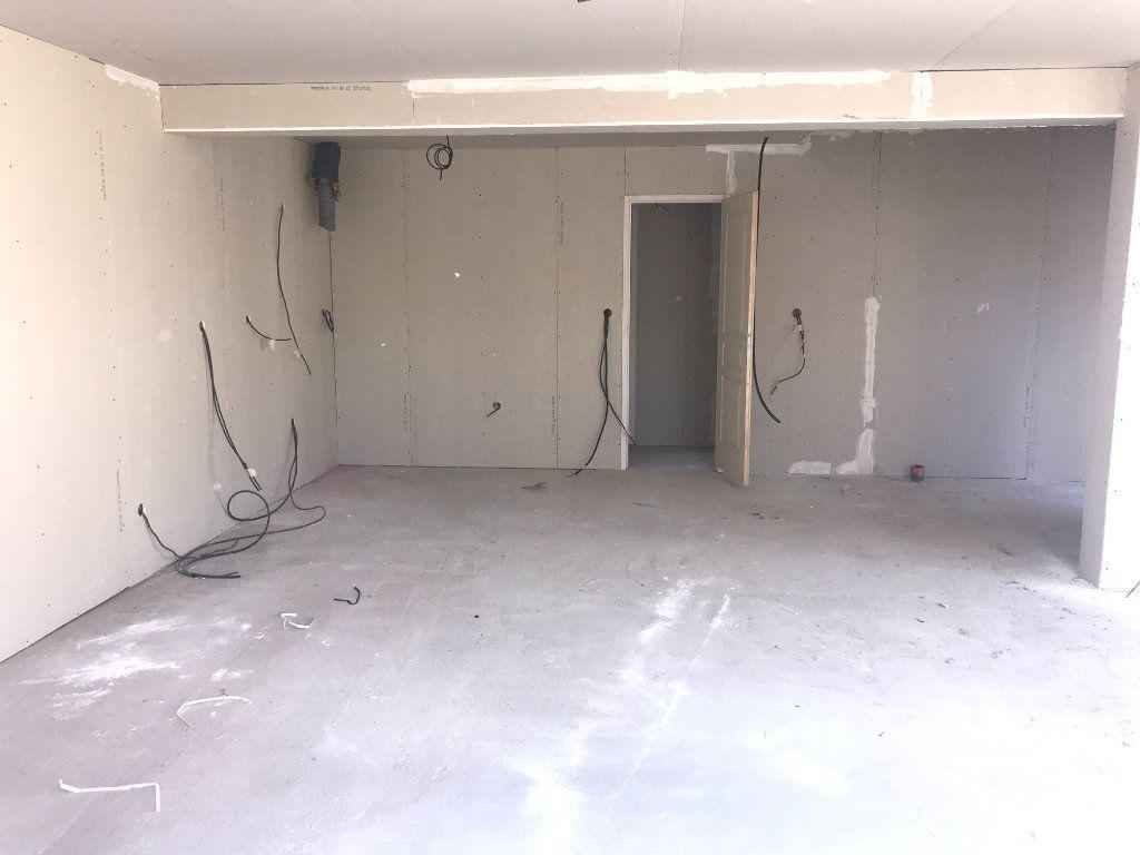 Maison à vendre 5 90m2 à Bû vignette-3