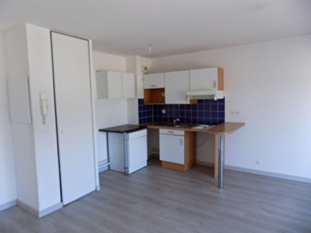Appartement à vendre 2 41.93m2 à Ézy-sur-Eure vignette-3