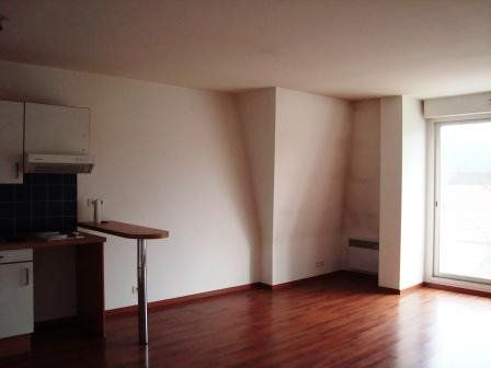 Appartement à vendre 2 41.93m2 à Ézy-sur-Eure vignette-4