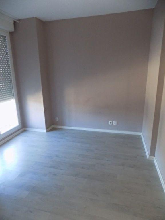 Appartement à vendre 2 41.93m2 à Ézy-sur-Eure vignette-5