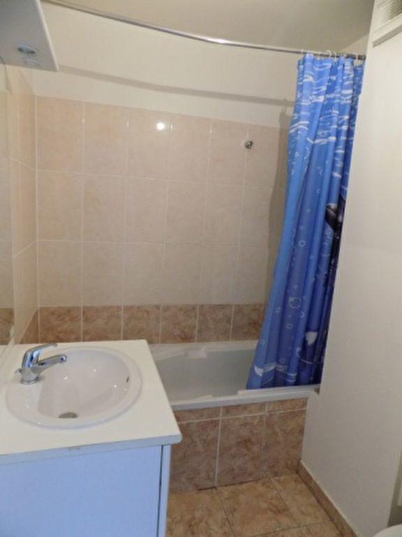 Appartement à vendre 2 41.93m2 à Ézy-sur-Eure vignette-6