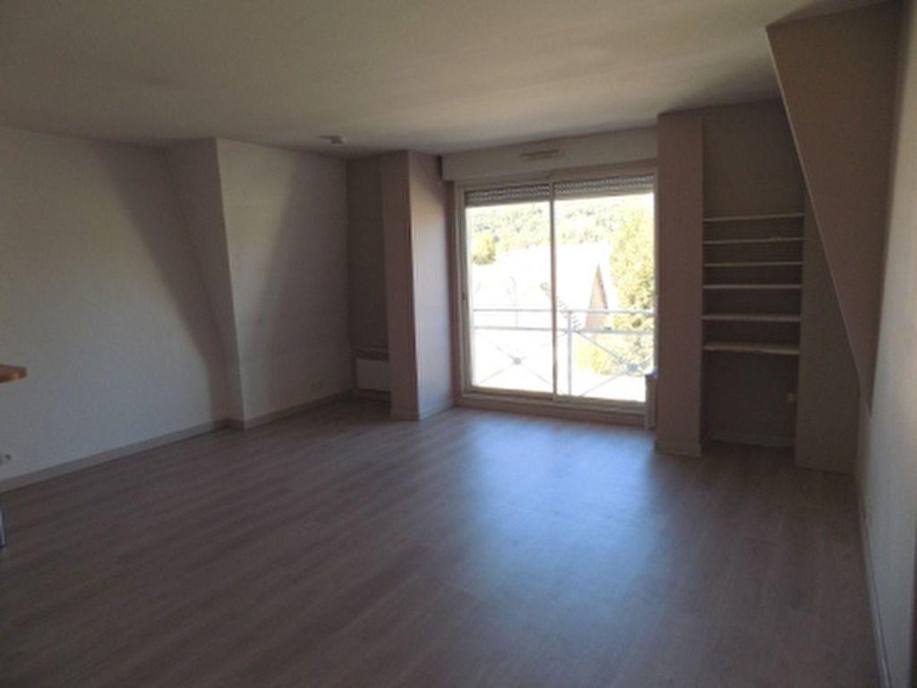 Appartement à vendre 2 41.93m2 à Ézy-sur-Eure vignette-7