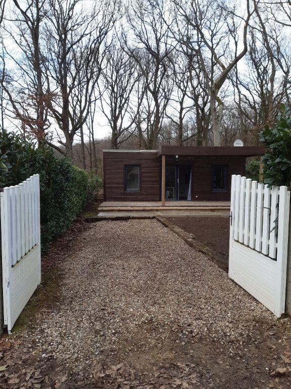Maison à vendre 3 35m2 à Marcilly-sur-Eure vignette-3