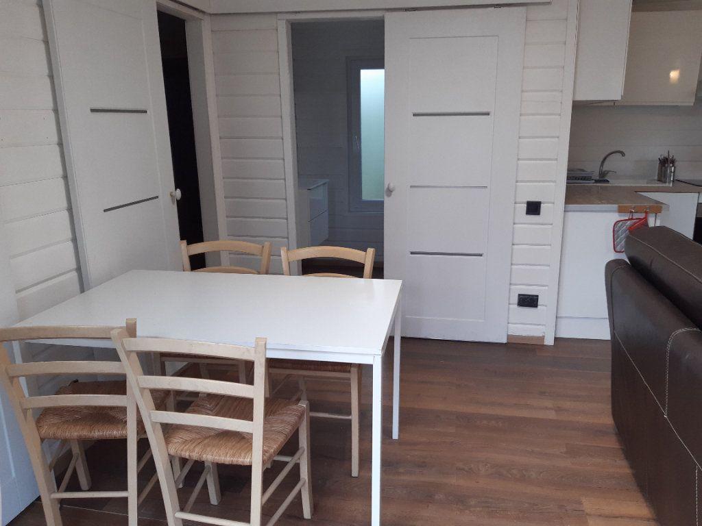 Maison à vendre 3 35m2 à Marcilly-sur-Eure vignette-4