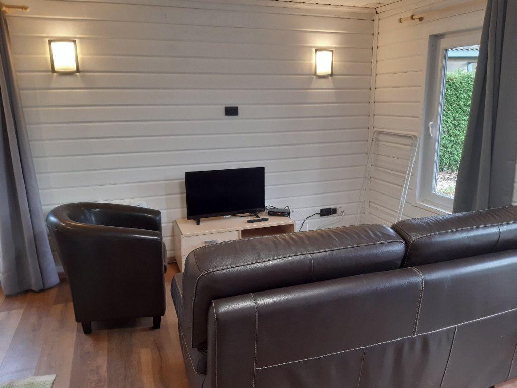 Maison à vendre 3 35m2 à Marcilly-sur-Eure vignette-5