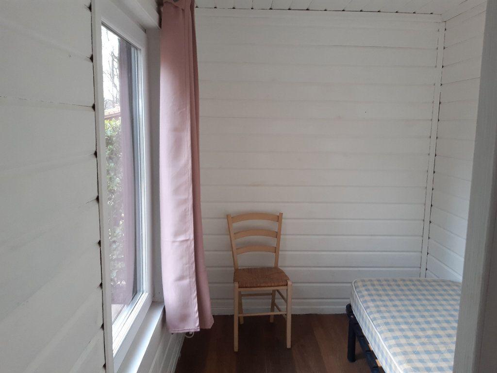 Maison à vendre 3 35m2 à Marcilly-sur-Eure vignette-8