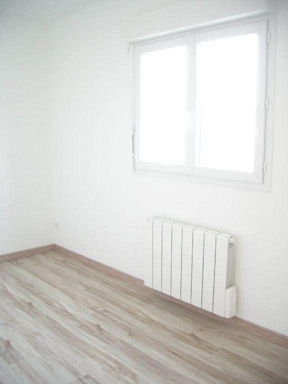 Appartement à vendre 2 47.1m2 à Abondant vignette-5
